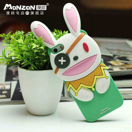 พร้อมส่ง Case iPhone 5/5S case Yoshinon Date A Live