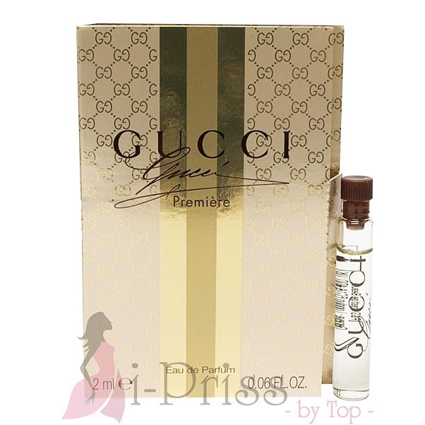 Gucci Premiere (EAU DE PARFUM)