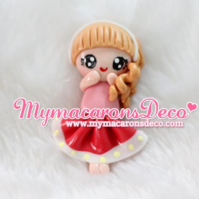 Doll A10