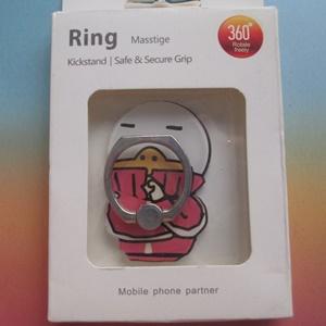 แหวนติดโทรศัพท์ #1112-030