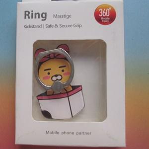 แหวนติดโทรศัพท์ #1112-014