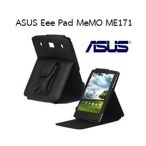 เคส ASUS Eee Pad MeMO 171 7