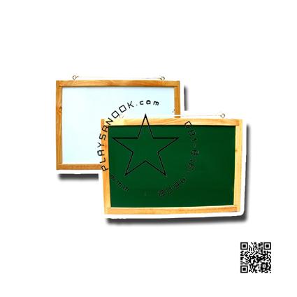 TY-6005 กระดานสื่อสารแม่เหล็ก