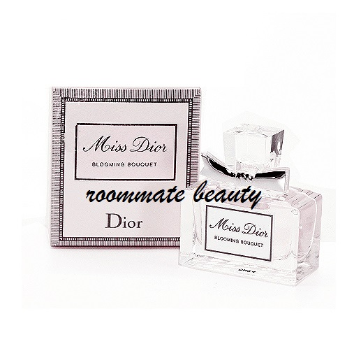 Dior Miss Dior Blooming Bouquet 5ml.