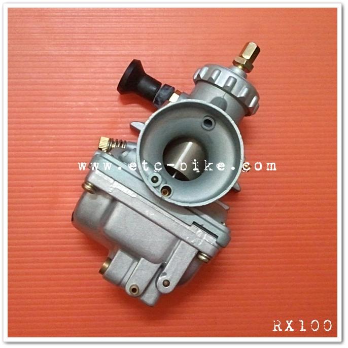 คาร์บูเรเตอร์ RX100 (TAIWAN)
