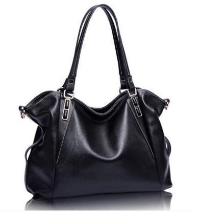 กระเป๋าแฟชั่น Pre-Order รอสินค้าประมาณ 18 วัน รหัสสินค้า : B34394