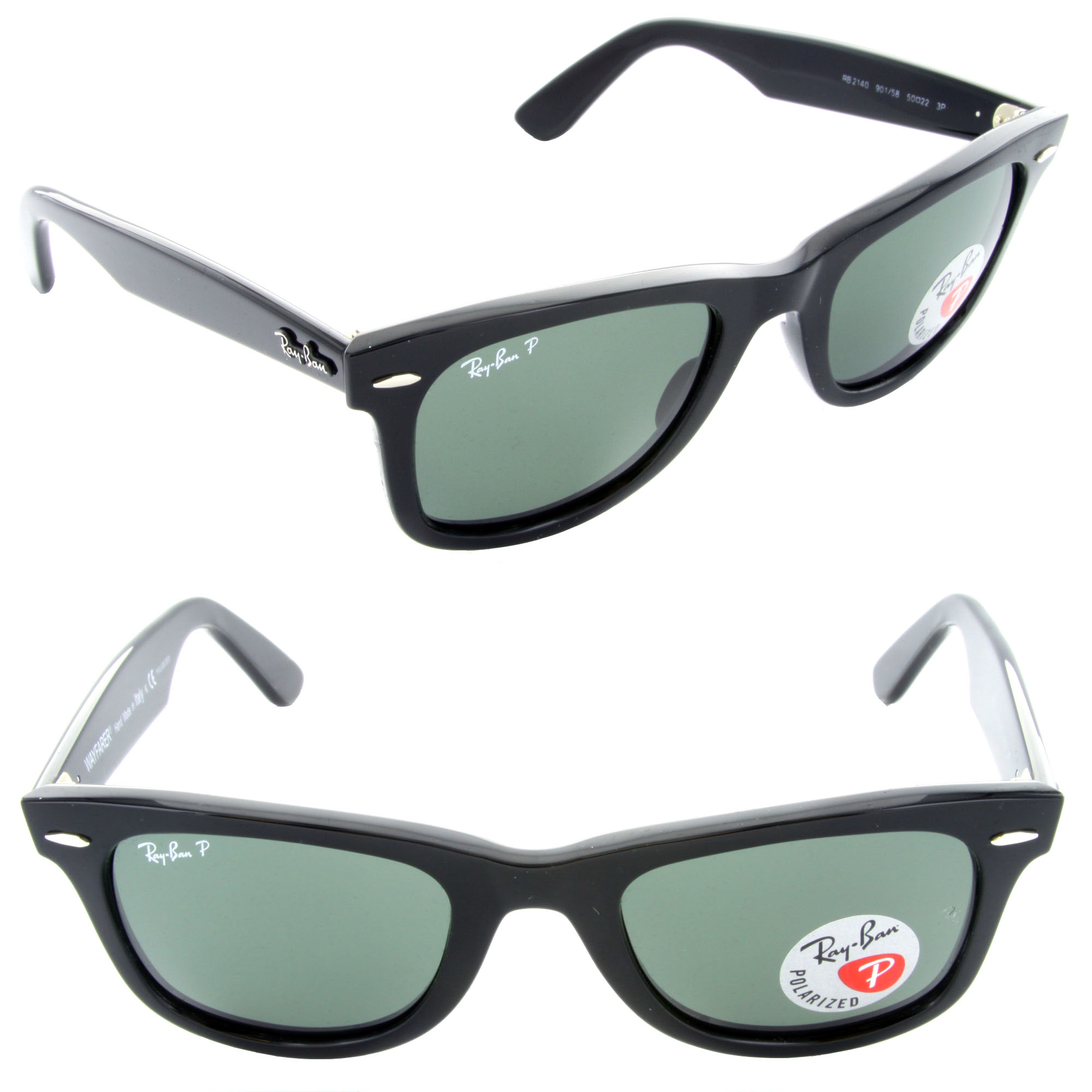 ray ban 2113  ray ban rb2132 new wayfarer 901/58 喔`覆喔勦覆