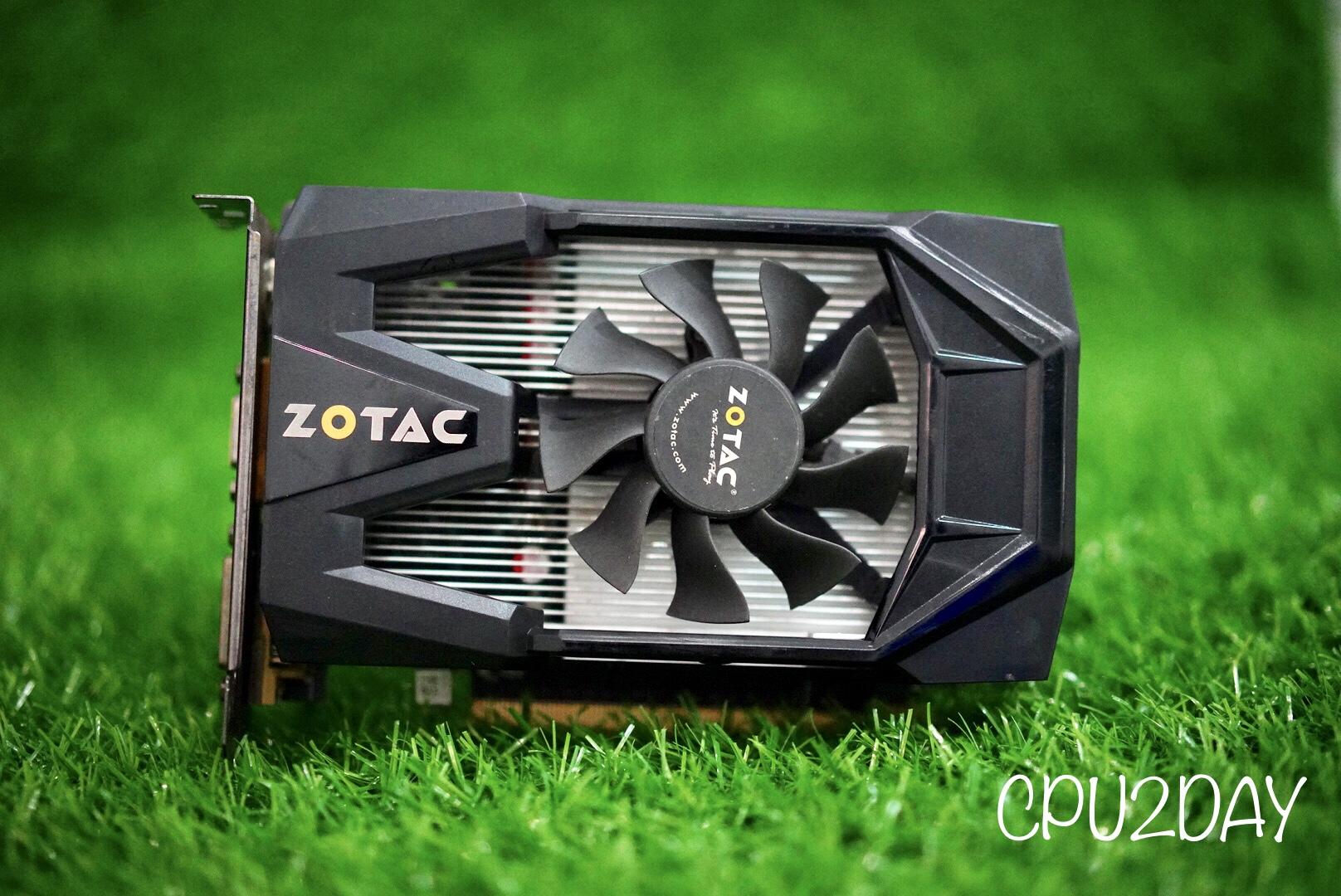 Zotac GTX560SE 1.5G 192BIT GDDR5