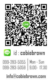 http://www.cobiebrown.com/contactus