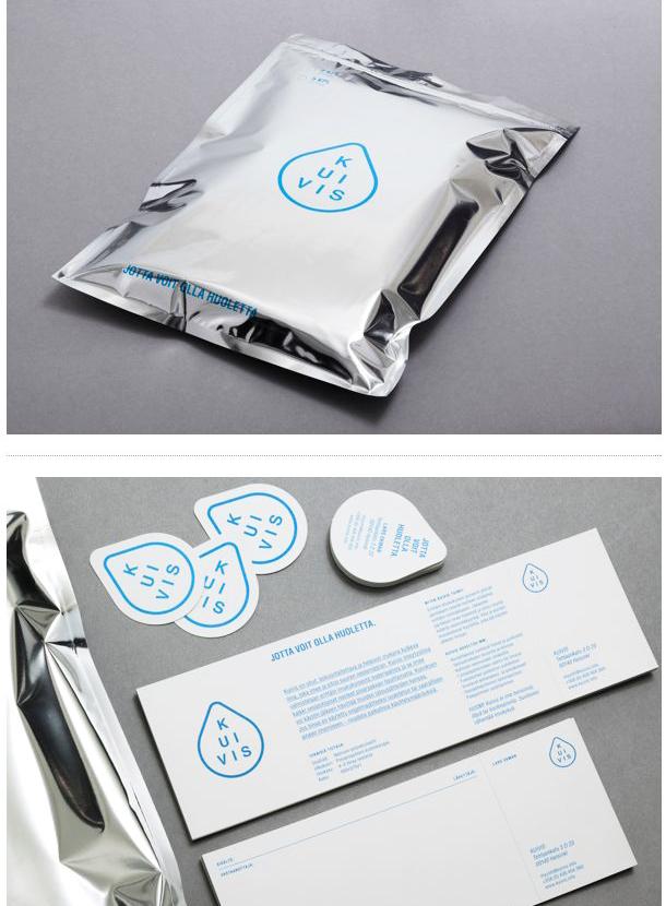 ไอเดียสำหรับการพิมพ์ สติ๊กเกอร์ฉลากสินค้า // สไตล์การออกแบบ ดีไซน์น่ารัก เก๋ๆ ฉลากใช้สำหรับ แปะกับถุงฟอยล์