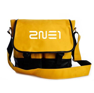 กระเป๋าสะพาย 2ne1