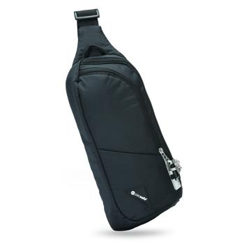 Vibe 150 - Black