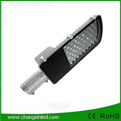โคมไฟถนน LED Street light 80w ราคาสุดประหยัด