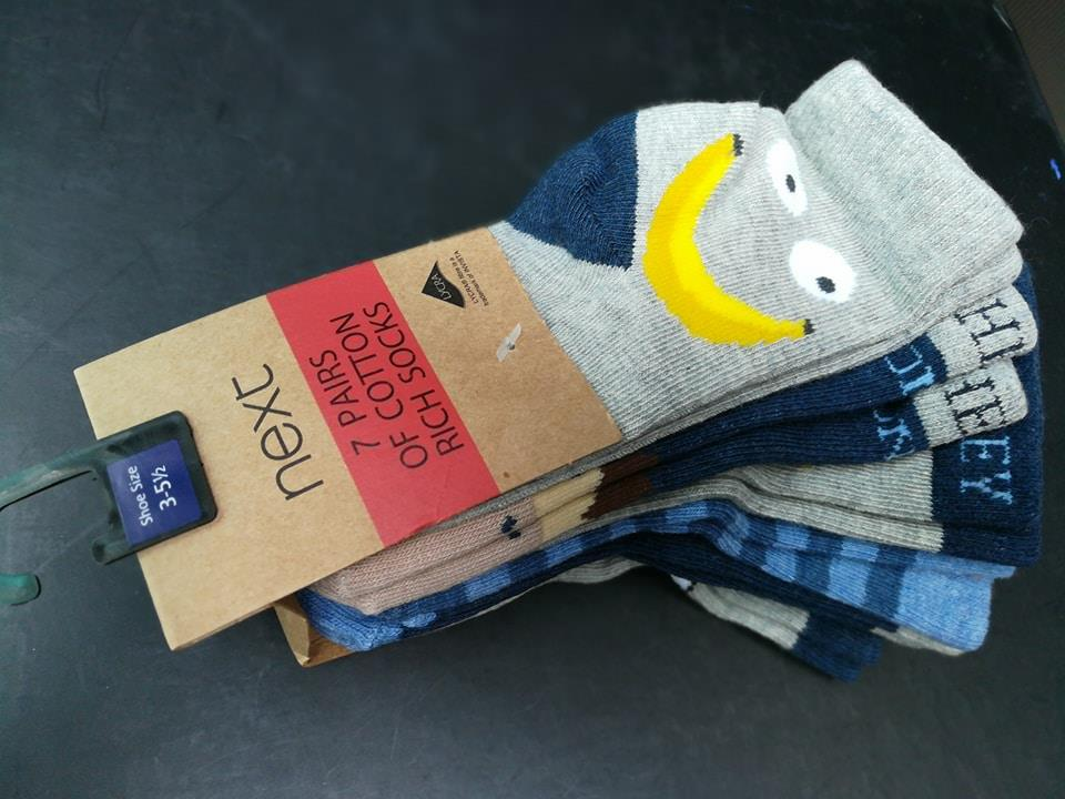 M&S KIDS size 3-5M