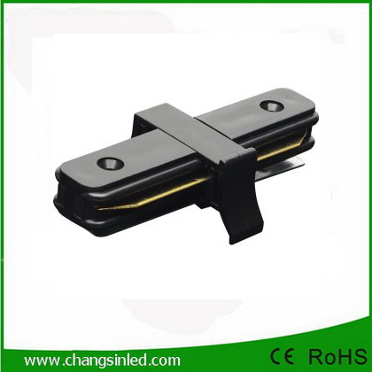 Track Light connector I