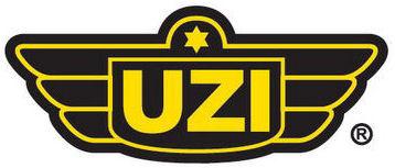 นาฬิกา UZI นาฬิกาแฟชั่นแนวทหาร