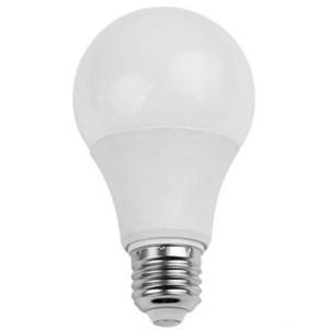 หลอดไฟ Super Saved LED Bulb 8W