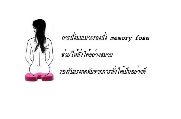 1q.jpg