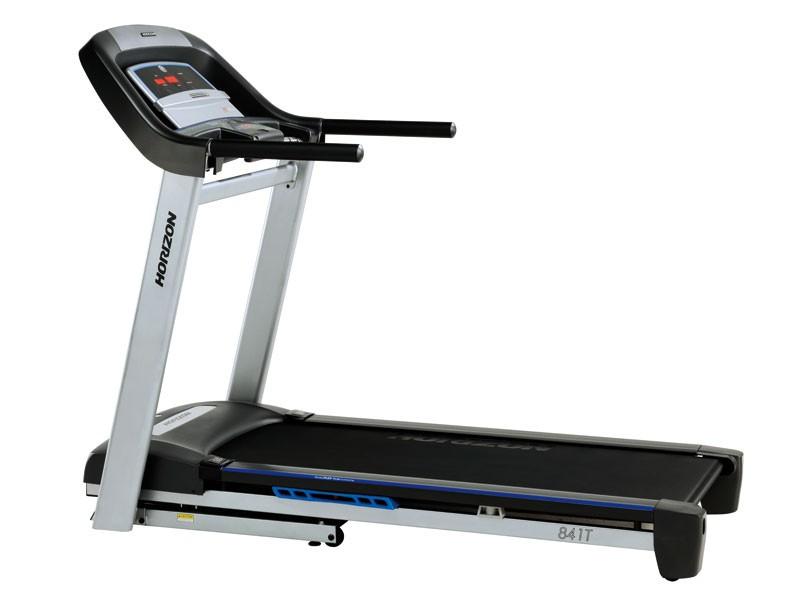 horizon fitness treadmill rct7.6