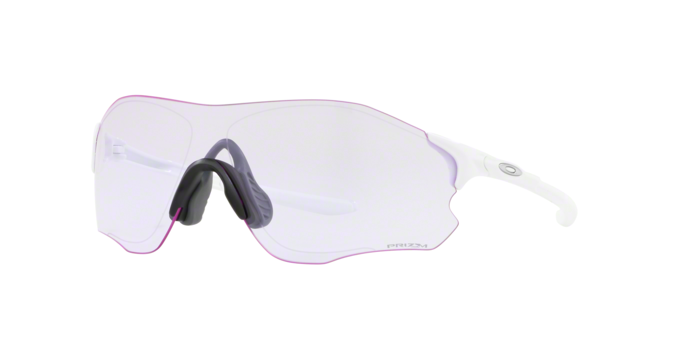 Oakley OO9313-17 EVZERO PATH prizm low light