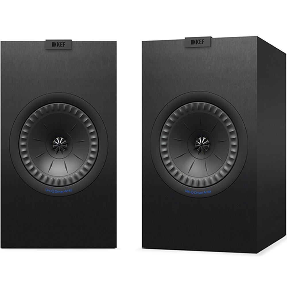 KEF Q350 Bookshelf Speaker