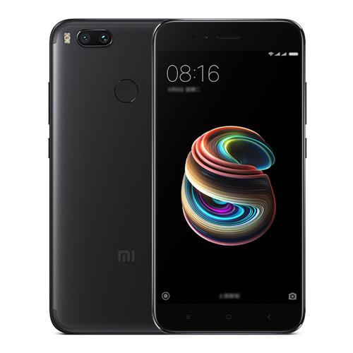 Xiaomi Mi A1 กล้องเทพ ลำโพงดี เล่นเกมส์ลื่น