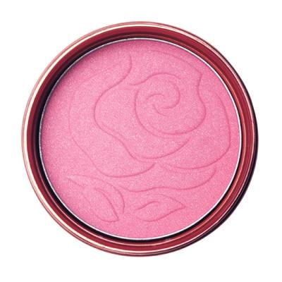 Rose Essence Blusher [ No.1 Baby Pink ]