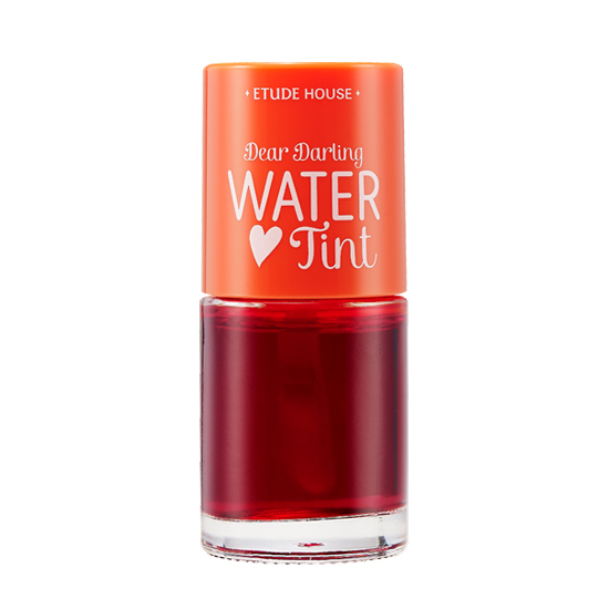 Etude House Dear Darling Water Tint 10g. #03:ส้ม