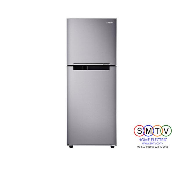ตู้เย็น 2 ประตู 7.4Q SAMSUNG รุ่น RT20HAR1DSA/ST