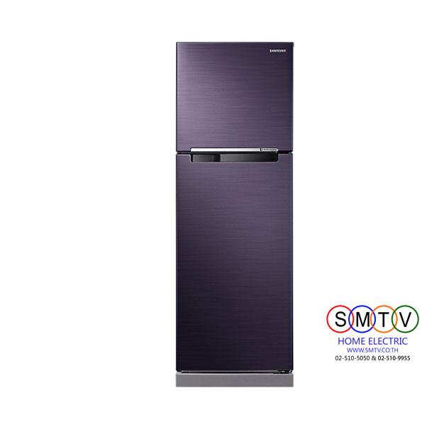 ตู้เย็น 2 ประตู 9.1Q SAMSUNG รุ่น RT25FGRADUT/ST