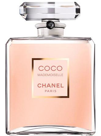 กลิ่นแนว โคโค่ ชาแนล