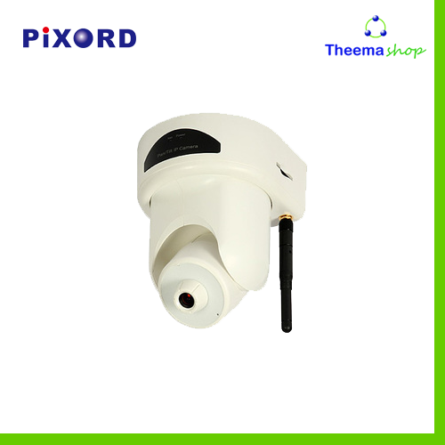 Pixord P410W (Clearnce)