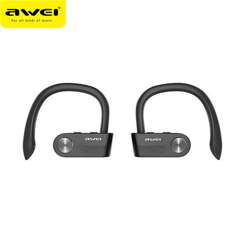 หูฟัง Bluetooth Awei T2 ไร้สายอิสระ