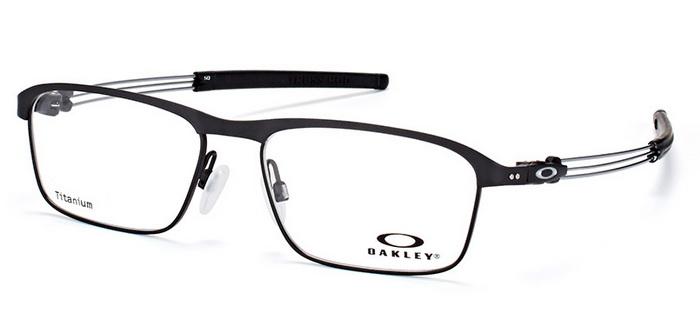 OAKLEY OX5124-01