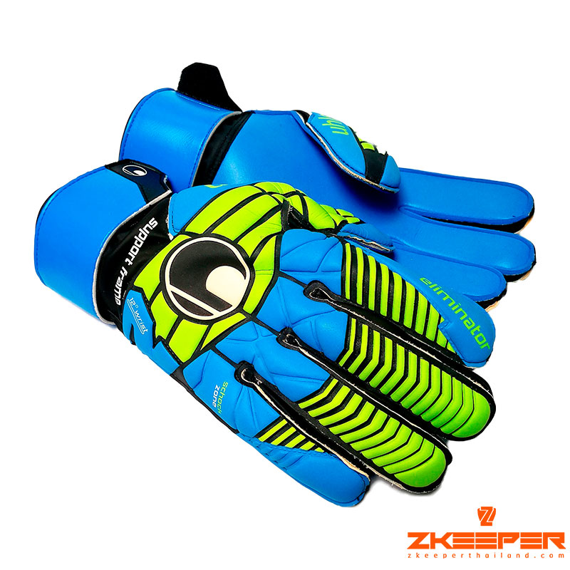 Uhlsport eliminator SF (Blue)