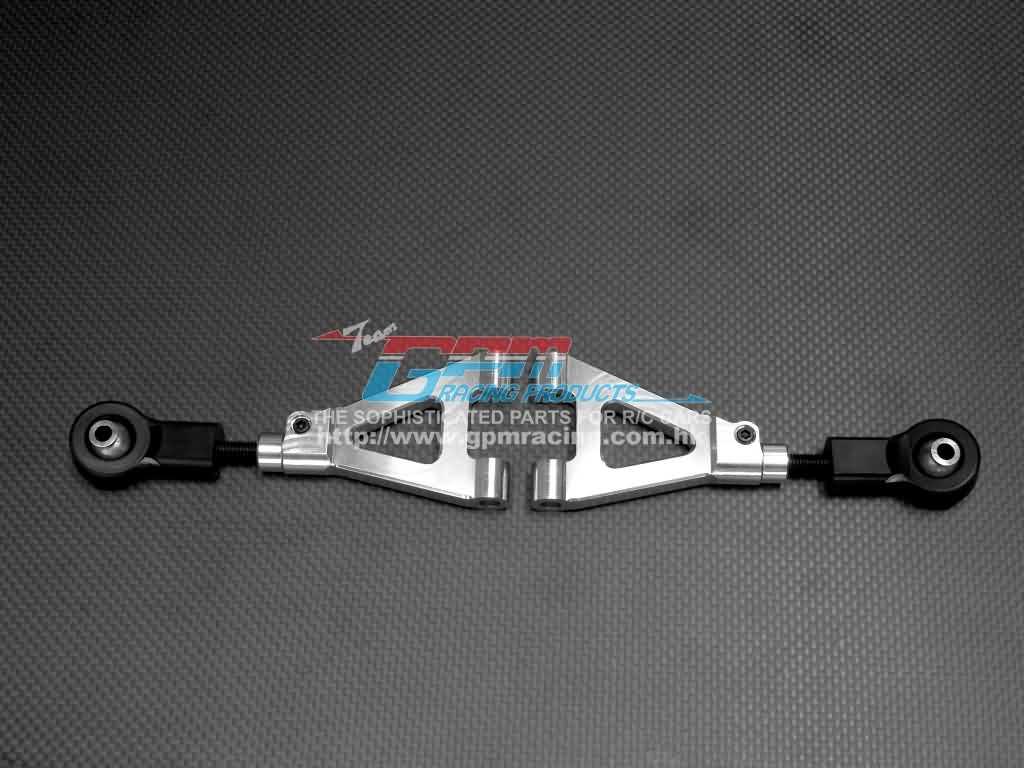 ALLOY REAR UPPER ARM - BJ057