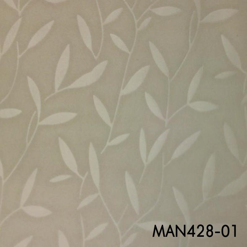 MAN428