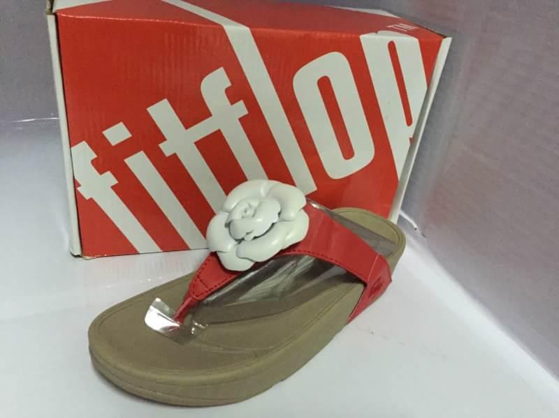 รองเท้า fitflop ไซส์ 36-40 No.FF067