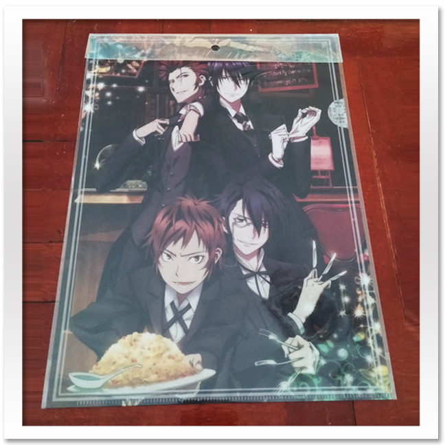 clearfile : [k] all 03