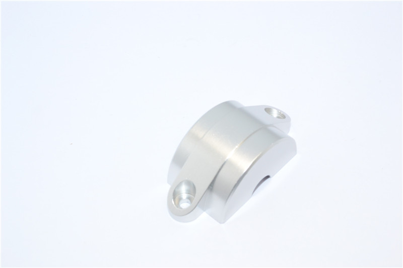 ALLOY CENTER GEAR BOX MOUNT - CC038M