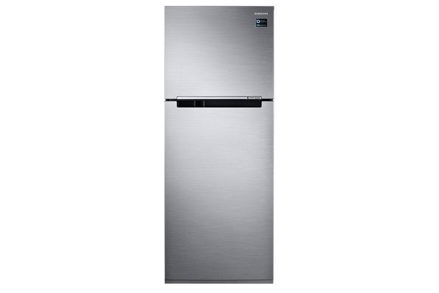 ตู้เย็น 2 ประตู 12.9 คิว Samsung RT35K5034UT/ST