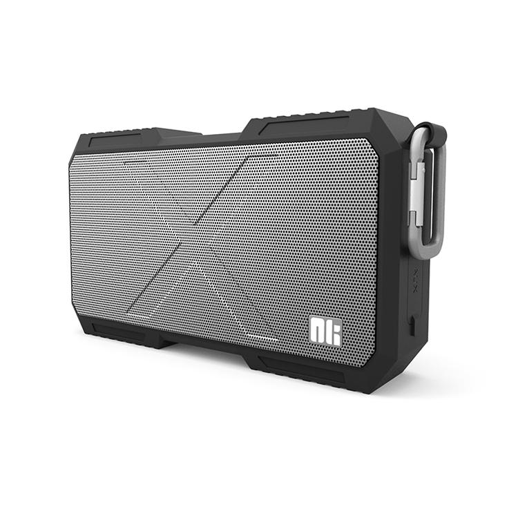 Nillkin X-MAN Outdoor Bluetooth Speaker - ลำโพงบูลทูธไร้สาย X-MAN