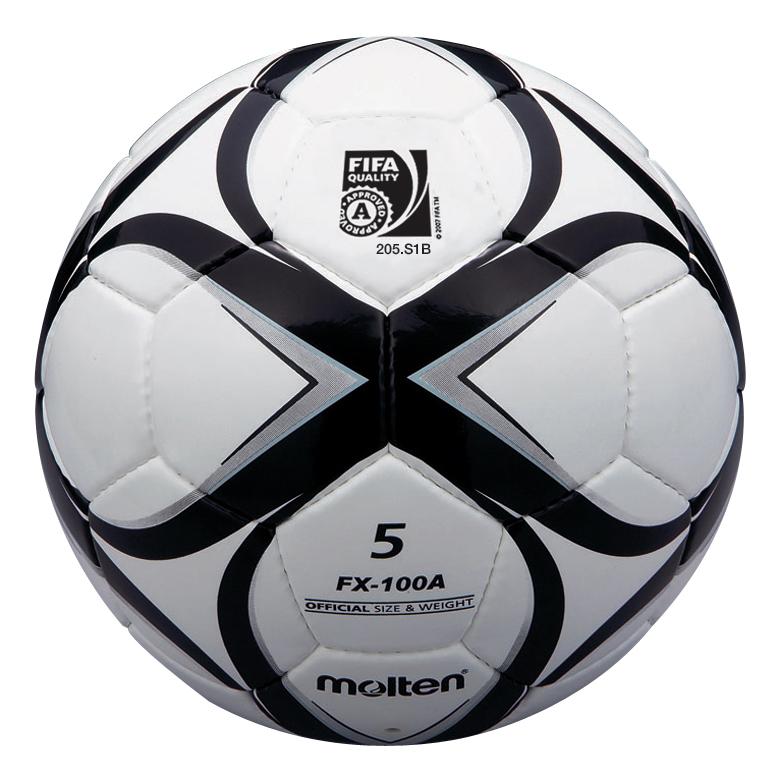 ฟุตบอล MOLTEN FX-100A