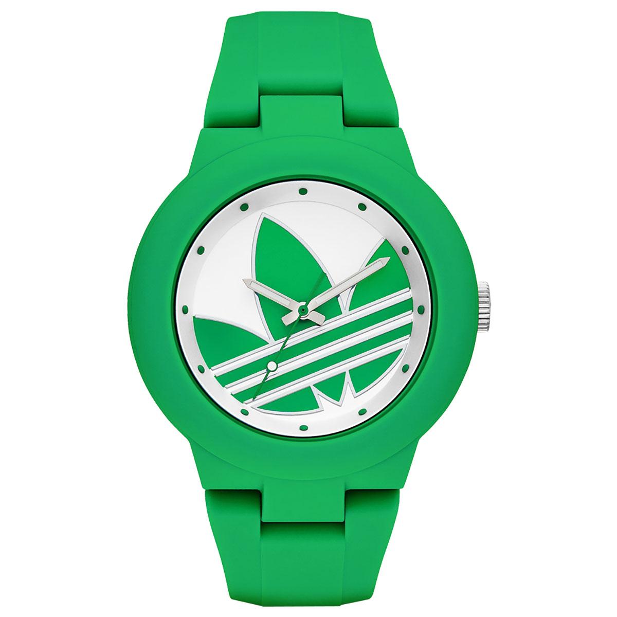 นาฬิกาผู้ชาย Adidas รุ่น ADH3117, Aberdeen