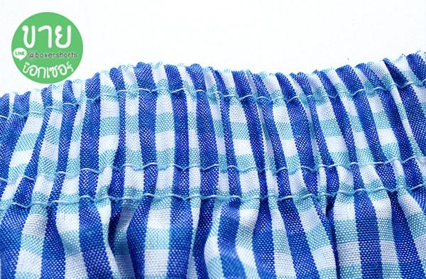 adder ยี้ห้อบ๊อกเซอร์ สินค้าขายในห้าง กางเกงบ๊อกเซอร์สวย