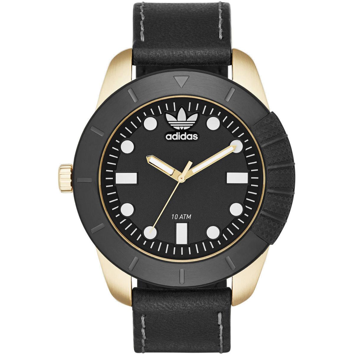 นาฬิกาผู้ชาย Adidas รุ่น ADH3039