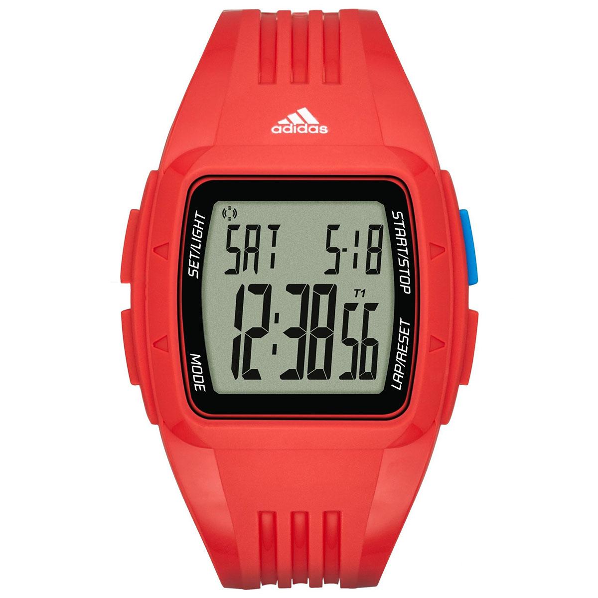 นาฬิกาผู้ชาย Adidas รุ่น ADP3238