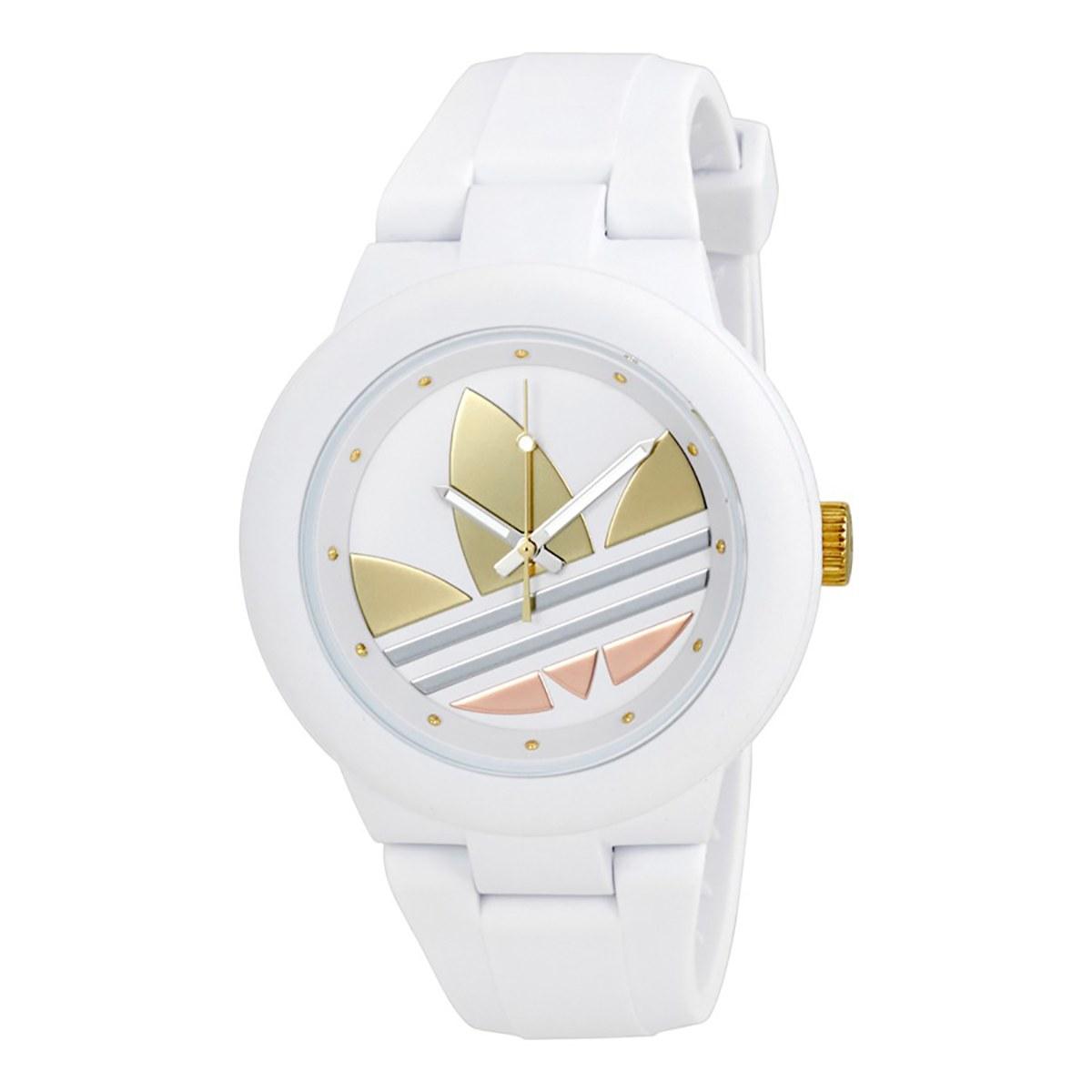 นาฬิกาผู้ชาย Adidas รุ่น ADH9083