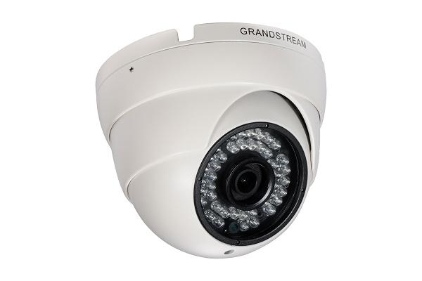 GXV3610FHD