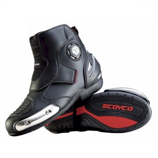 รองเท้าSCOYCO MBT003